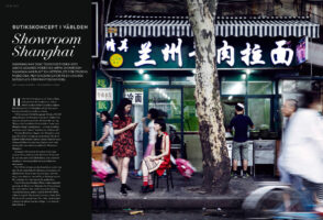 helena_ekstrom_AMF_inside_china