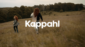 kappahl_cover