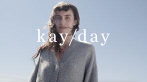 Kay/day